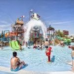 00-06-Solaris-Aquapark