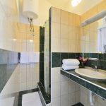 1004-Belvedere-Trogir_Apartment
