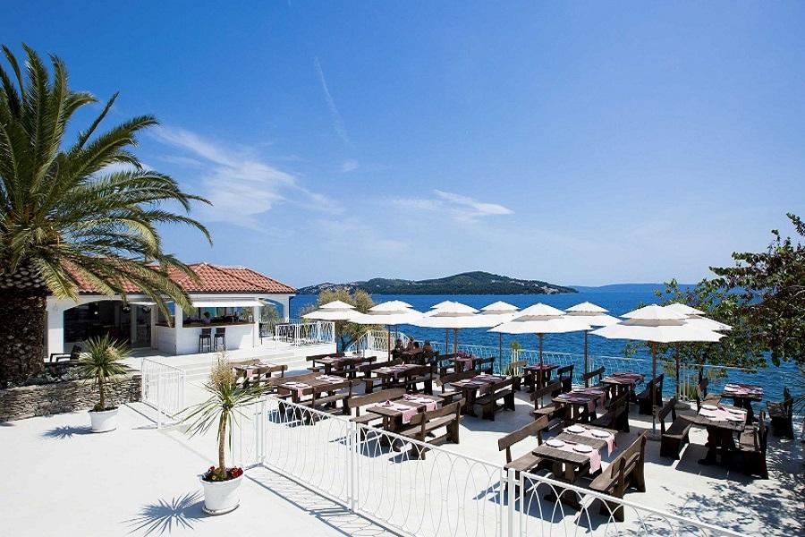 11003_Belvedere_Trogir_gastro_world_restaurant-Dalmacija