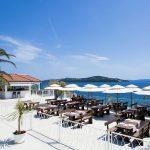 11003_Belvedere_Trogir_gastro_world_restaurant-Dalmacija3