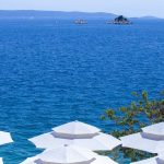 11005_Belvedere_Trogir_gastro_world_restaurant-Dalmacija-sea-view