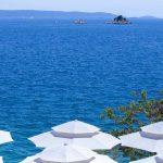 11005_Belvedere_Trogir_gastro_world_restaurant-Dalmacija-sea-view