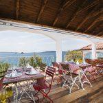 12001_Belvedere_Trogir_gastro_world_restaurant-Trattoria-Bella_sea-view2