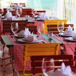12004_Belvedere_Trogir_gastro_world_restaurant-Trattoria-bella