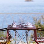 12005_Belvedere_Trogir_gastro_world_restaurant-Trattoria-bella