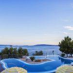 14000_Belvedere_Trogir_Pool1