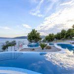 14001_Belvedere_Trogir_Pool1