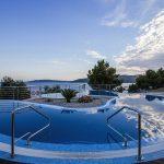 14002_Belvedere_Trogir_Pool1