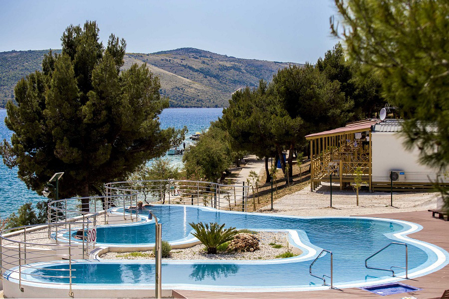 14006_Belvedere_Trogir_Pool_sea-view11