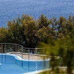 14007_Belvedere_Trogir_Pool_sea-view