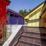 19005_Belvedere_Sanitary_blocks_new2015