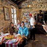 3018-dalmatian-ethno-village-authentic-dalmatian-restaurant