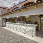 4016_Belvedere_Trogir_gastro_world_beach_bar7