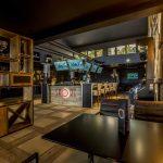 4020_Belvedere_Trogir_gastro_world_sports_bar3