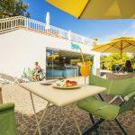 4041_Belvedere_Trogir_gastro_world_beach_bar16