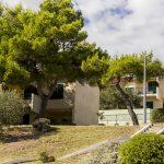 4047_Belvedere_Trogir_gastro_world_apartments2
