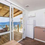 70010_Belvedere_Trogir_Mobile_homes_sea-view-1