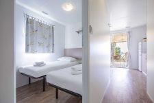 70014_Belvedere_Trogir_Mobile_homes_interior