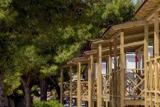 7004_Belvedere_Trogir_Mobile_homes