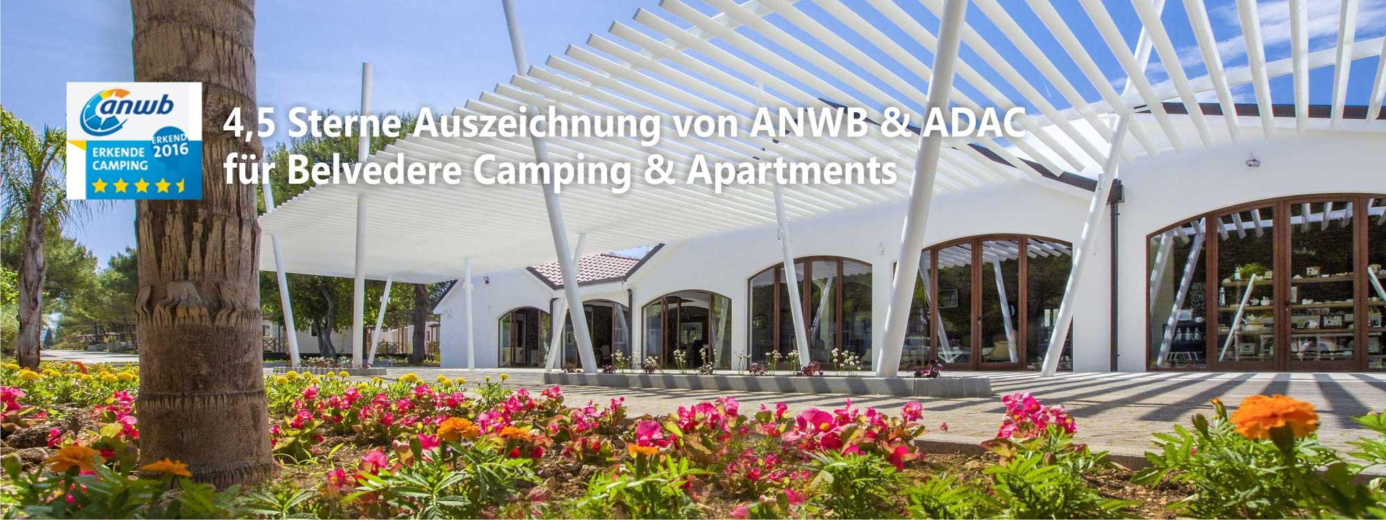 ANWB_ADAC_sterne_auszeichnu