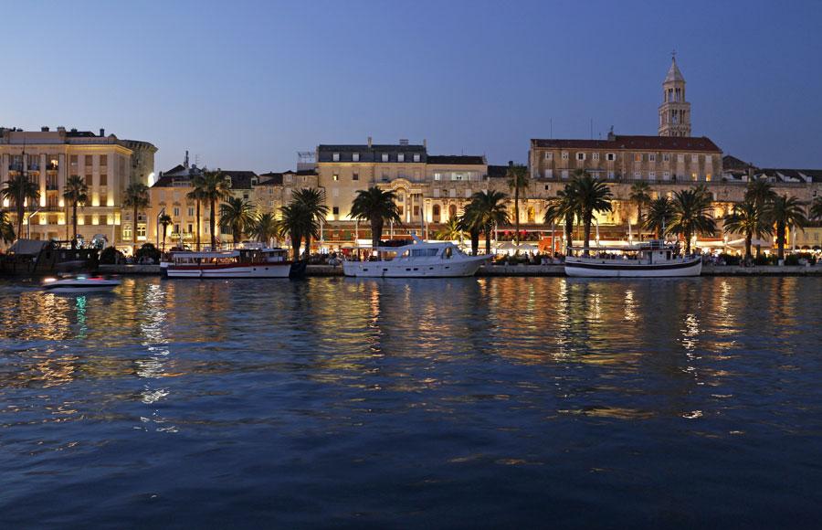 Belvedere_Split_01