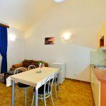 Belvedere_apartment_01