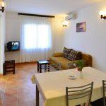 Belvedere_apartment_03