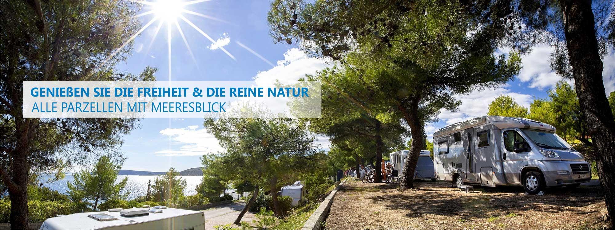 Belvedere_camping_parzellen