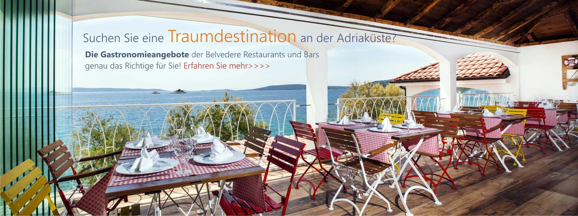 Belvedere_gastronomieangebo