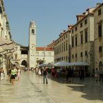 Dubrovnik_belvedere_camping_and_apartments-01
