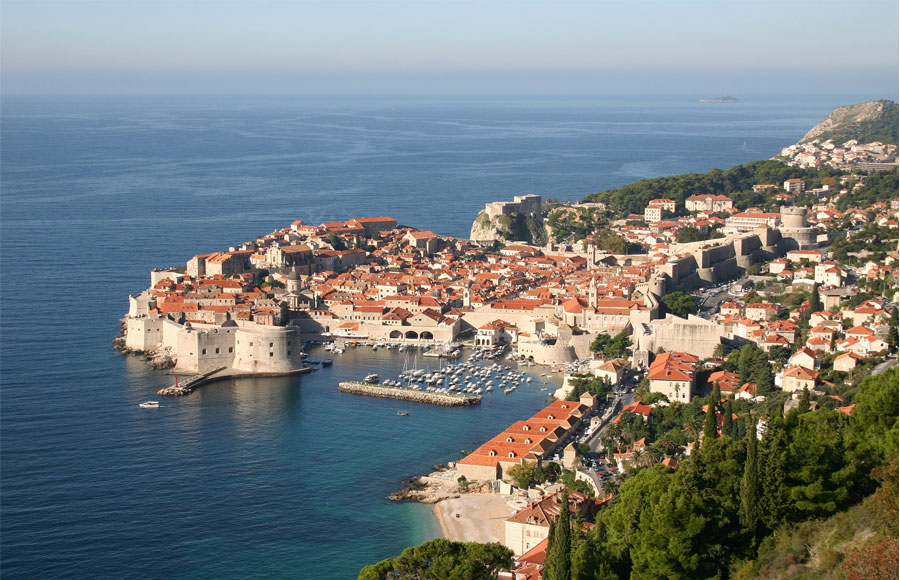 Dubrovnik_belvedere_camping_and_apartments-kopija