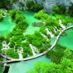 National_Park_Plitvice_Solaris_Beach_Resort_excursions_01