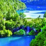 National_Park_Plitvice_Solaris_Beach_Resort_excursions_03