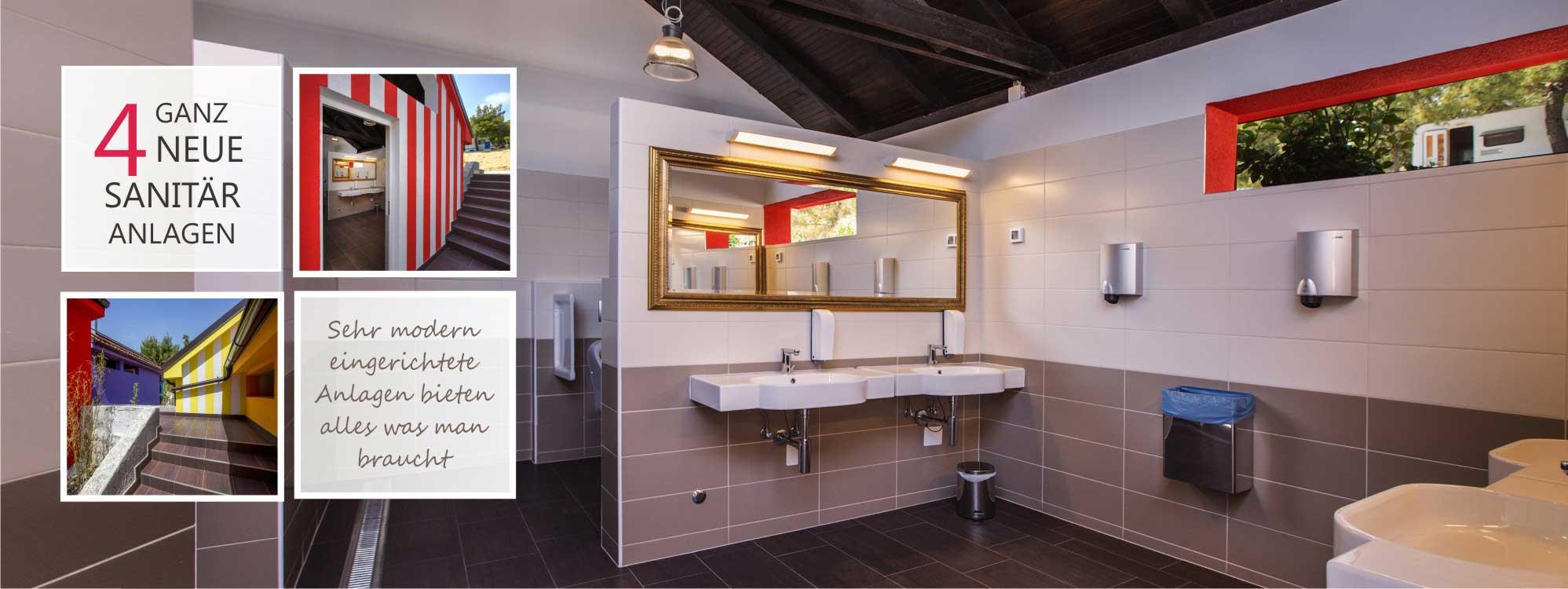 Sanitaranlage_belvedere_cam
