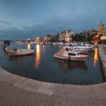 Zlarin_island_solaris_beach_resort_excursions