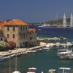 Zlarin_island_solaris_beach_resort_excursions_031