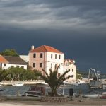 Zlarin_island_solaris_beach_resort_excursions_041