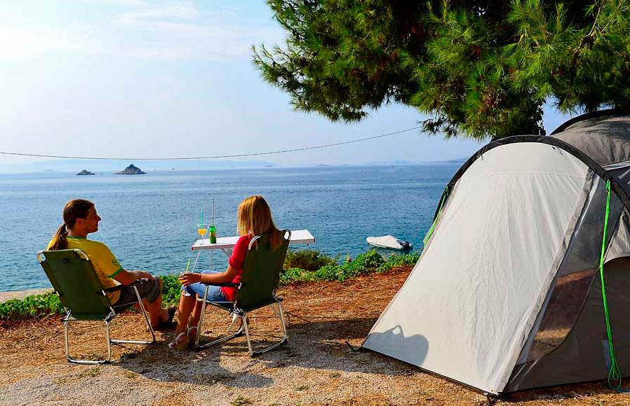 belvedere_camping_02