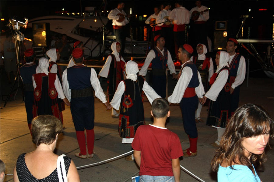 croatia_dalmatia_split_trogir_events_trogir_summer_of_culture_002