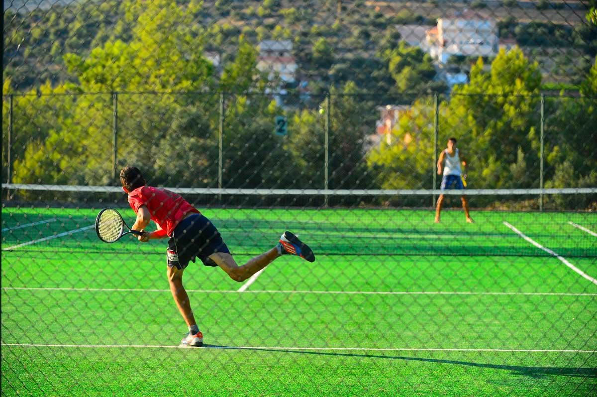 sport-belvedere1 (1)