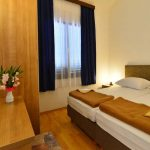 vranjica-belvedere-apartments2-2-5