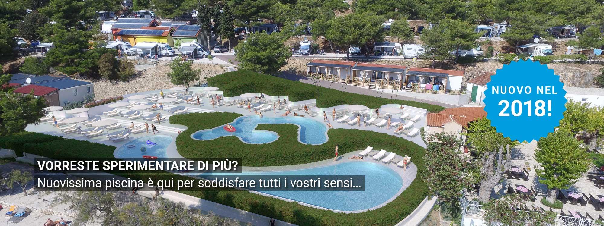 Web-slider-Belvedere-Pool-2018-IT