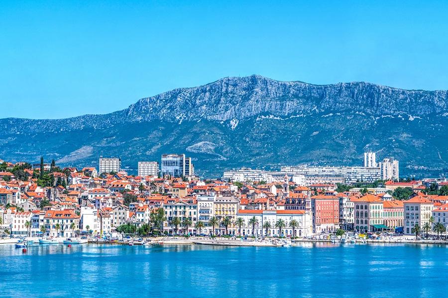 croatia-1611128 (2)