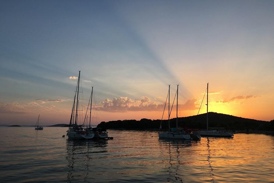 adriatic-sea-1646029_1920