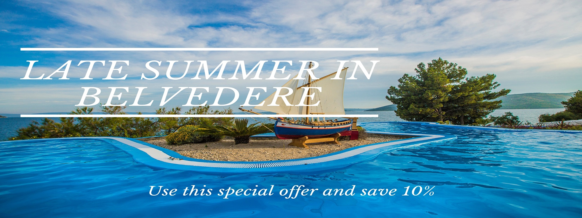 Belvedere-mobile-homes-special-offer