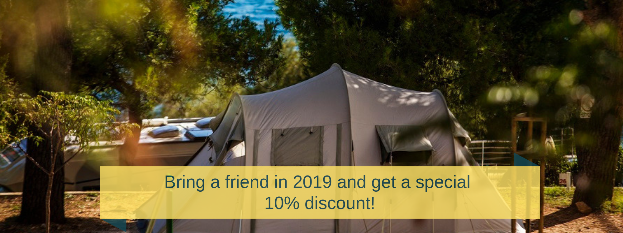 Bring-a-friend-in-2019-and-get-a-special-10-discount