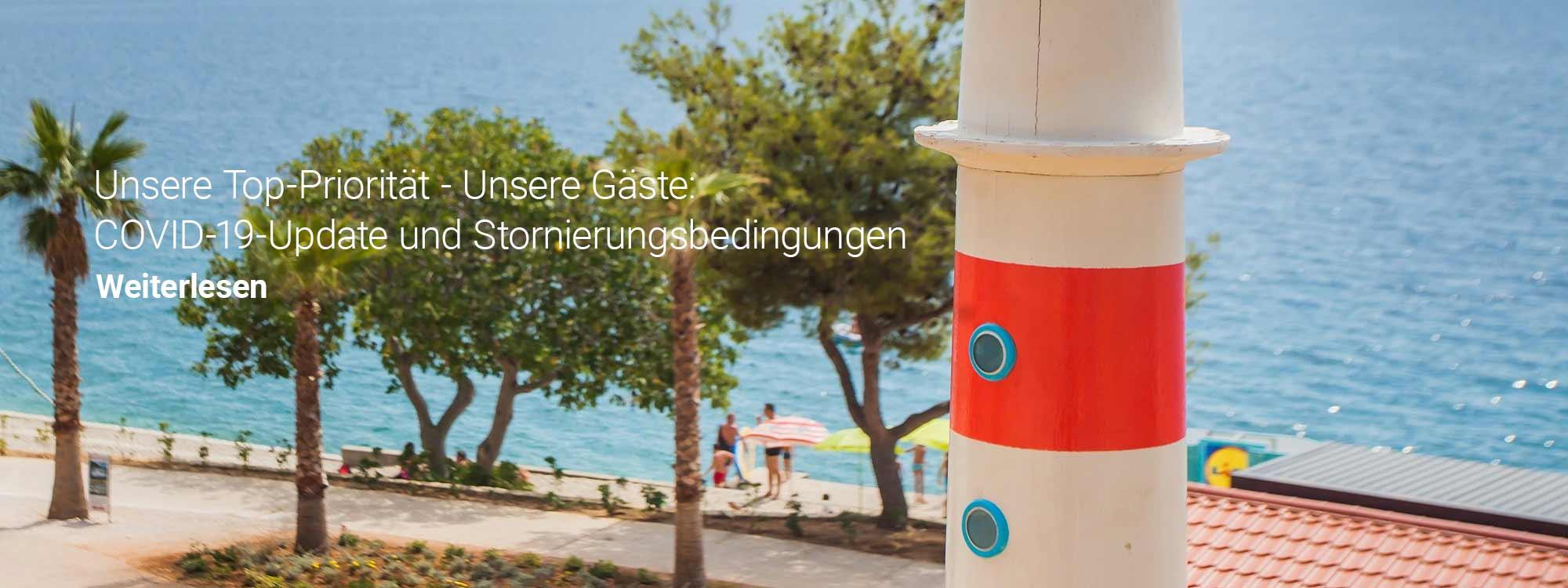 Belvedere-Camping-Cancellation-Slider-DE