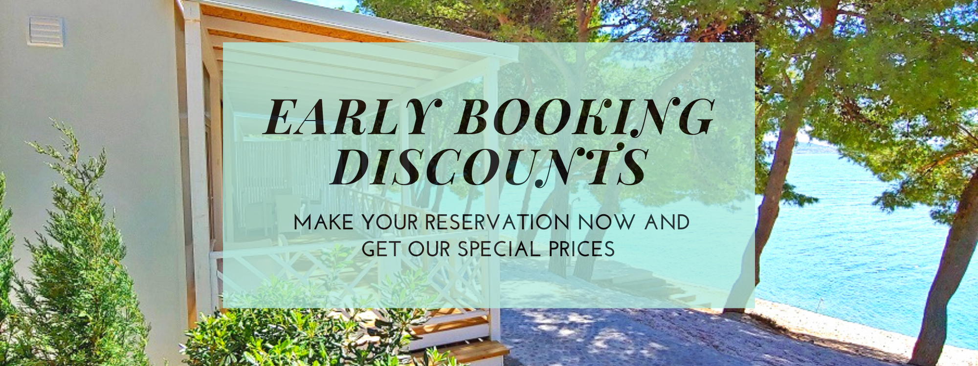 early-booking-discounts
