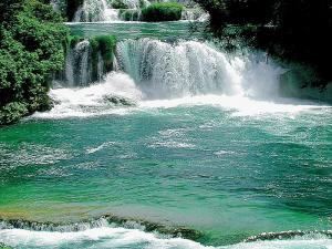 0001-sibenik-region-national-park-krka-waterfalls1