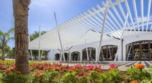 10007_Belvedere_Trogir_Entrance_reception